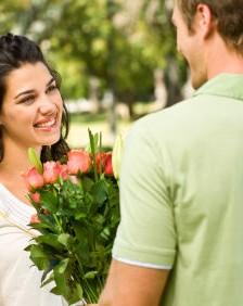 Site- ul gratuit de dating straine
